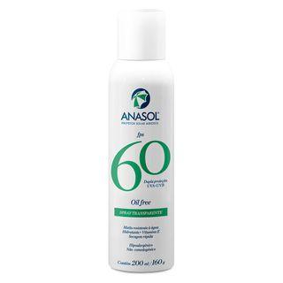 protetor-solar-aerosol-anasol-spray-transparente-fps-60