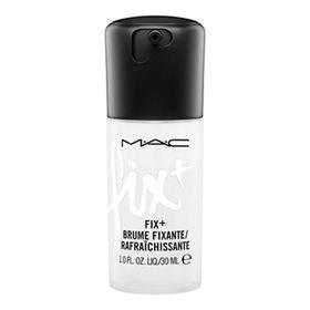 fixador-de-maquiagem-mac-prep-and-prime-fix-plus