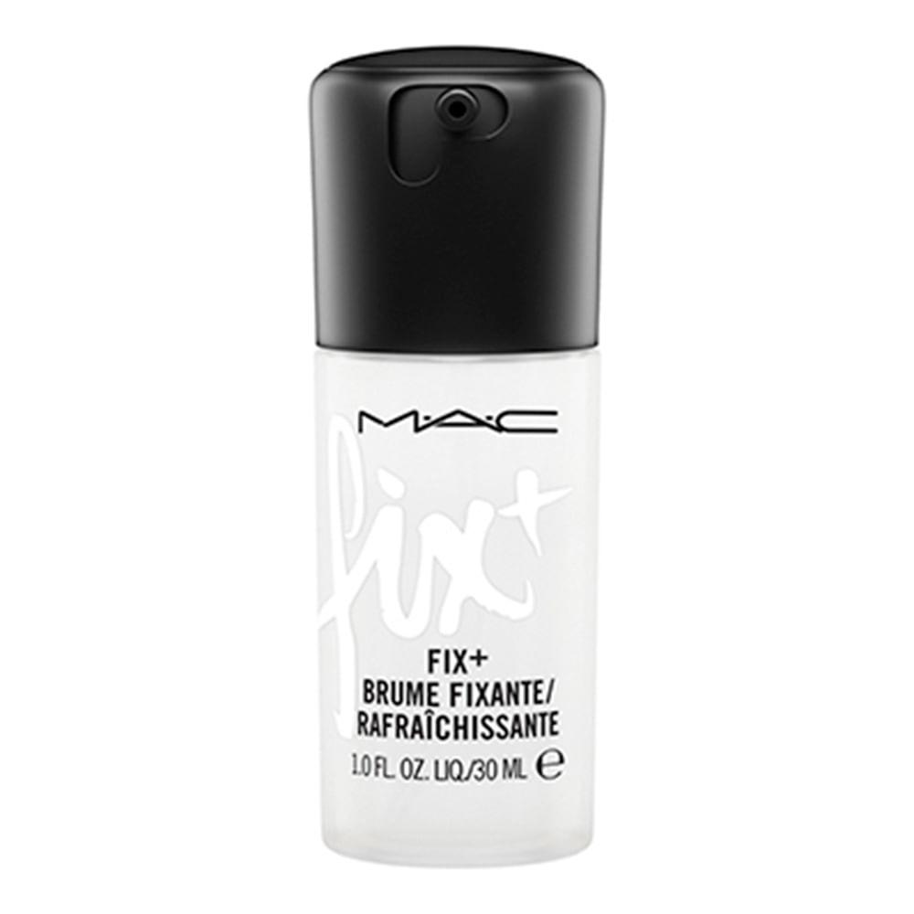 Fixador de Maquiagem M.A.C - Prep And Prime Fix Plus -