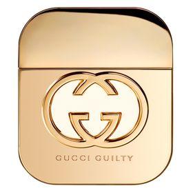gucci-guilty-eau-de-toilette-gucci-perfume-feminino