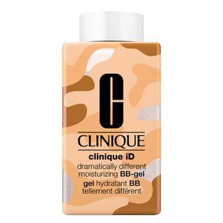 base-hidratante-facial-clinique-dramatically-different-moisturizing