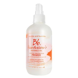 bumble-e-bumble-hairdressers-invisible-oil-spray-protetor-termico