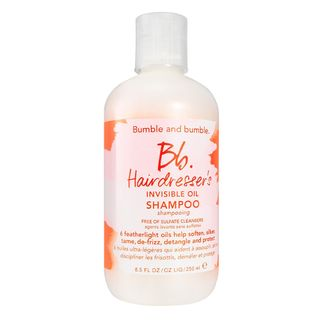 bumble-e-bumble-hairdressers-invisible-oil-shampoo