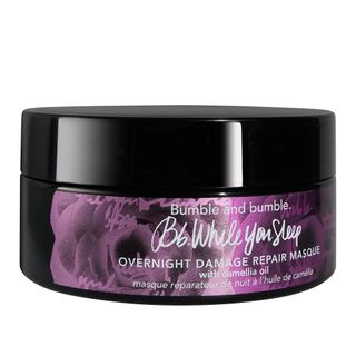 bumble-e-bumble-while-you-sleep-overnight-mascara-capilar