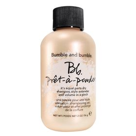 bumble-e-bumble-pret-a-Powder-shampoo-seco
