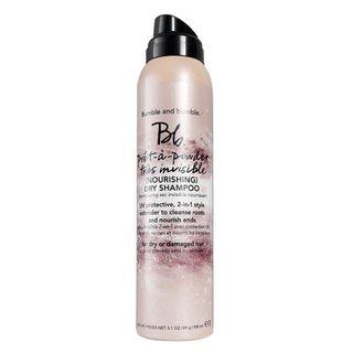 bumble-e-bumble-pret-a-Powder-shampoo-seco-nutritivo