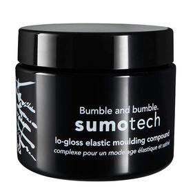 pomada-de-fixacao-bumble-bumble-sumotech-50ml