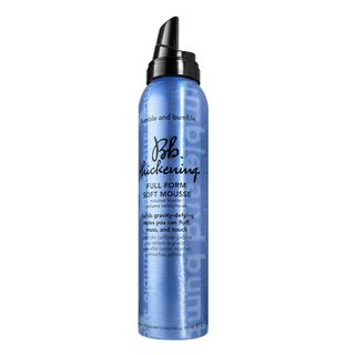bumble-e-bumble-thickener-full-form-mousse-suave-150ml