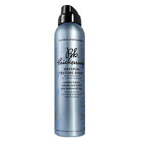 bumble-e-bumble-thickening-dryspun-spray-finalizador-150ml