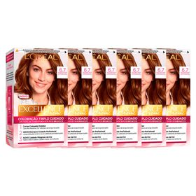 loreal-paris-coloracao-imedia-excellence-kit-6-7-chocolate-6