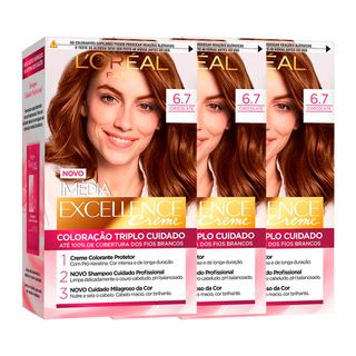 loreal-paris-coloracao-imedia-excellence-kit-6-7-chocolate-3