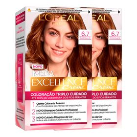 loreal-paris-coloracao-imedia-excellence-kit-6-7-chocolate-2