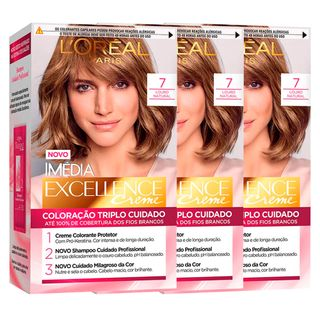 loreal-paris-coloracao-imedia-excellence-kit-7-louro-natural-3