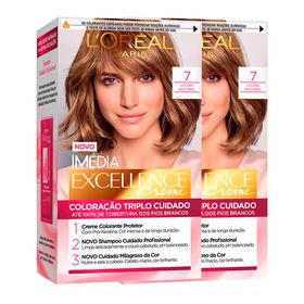 loreal-paris-coloracao-imedia-excellence-kit-7-louro-natural-2