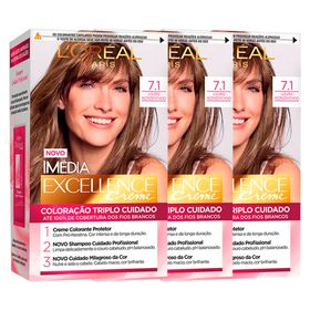 loreal-paris-coloracao-imedia-excellence-kit-7-1-louro-acinzentado-3