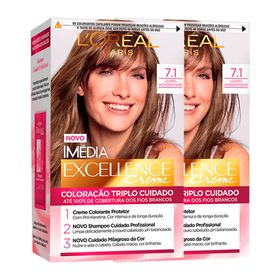 loreal-paris-coloracao-imedia-excellence-kit-7-1-louro-acinzentado-2