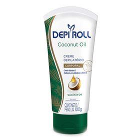 creme-depilatorio-corporal-depiroll-coconut-oil