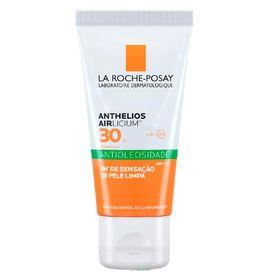 Anthelios-Airlicium-FPS30-1