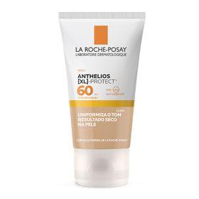 protetor-solar-facial-com-cor-la-roche-posay-xl-protect-clara