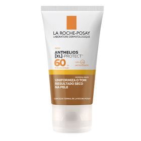 protetor-solar-facial-com-cor-la-roche-posay-xl-protect-morena-mais