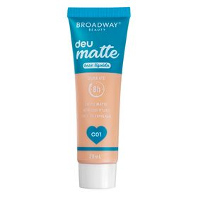 base-liquida-kiss-ny-broadway-beauty-deu-matte