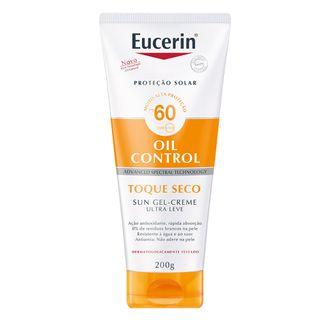 protetor-solar-eucerin-sun-toque-seco-fps-60-200ml