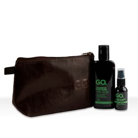 go-tea-tree-kit-shampoo-oleo-para-barba-necessaire