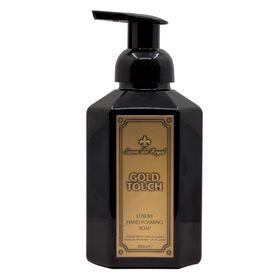 sabonete-em-espuma-savon-de-royal-gold-touch