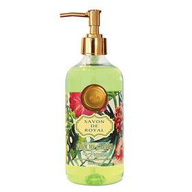 sabonete-liquido-savon-de-royal-tropical-glicerinado-floral