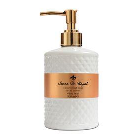 sabonete-liquido-savon-de-royal-white-pearl-almiscar-e-baunilha