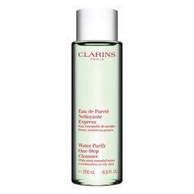 limpador-facial-clarins-water-one-step-cleanser