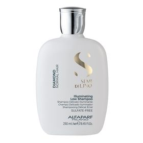 alfaparf-milano-semi-di-lino-diamond-illuminating-shampoo-250ml