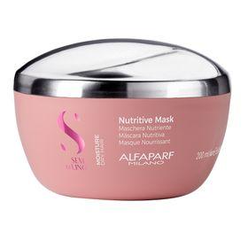 alfaparf-milano-semi-di-lino-moisture-nutritive-mascara-capilar
