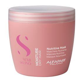 alfaparf-milano-semi-di-lino-moisture-nutritive-mascara-capilar-500ml