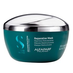 alfaparf-milano-semi-di-lino-reconstruction-mascara-capilar