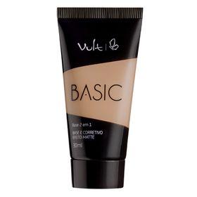 base-liquida-vult-basic-2-em-1-tons-claros-01