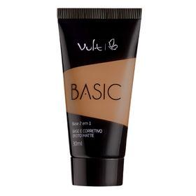 base-liquida-vult-basic-2-em-1-tons-claros-04
