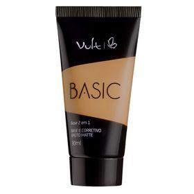 base-liquida-vult-basic-2-em-1-tons-medios-09