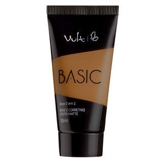 base-liquida-vult-basic-2-em-1-tons-escuros-17