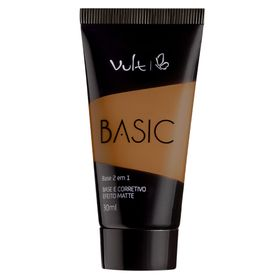 base-liquida-vult-basic-2-em-1-tons-escuros-18