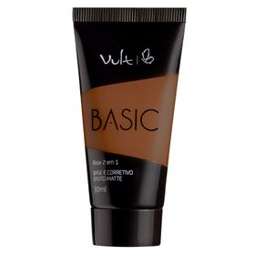base-liquida-vult-basic-2-em-1-tons-escuros-21