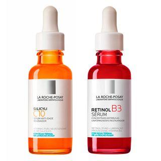 la-roche-posay-kit-retinol-b3-30ml-salicyli-c10-30ml