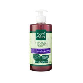 sabonete-liquido-boni-natural-lavanda-e-menta-500ml
