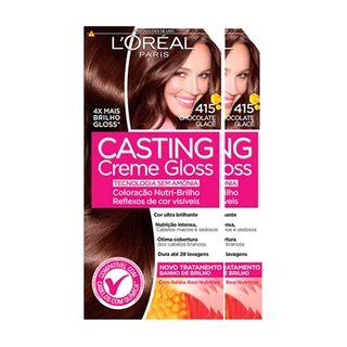 loreal-paris-coloracao-casting-creme-gloss-kit-415-chocolate-glace-2