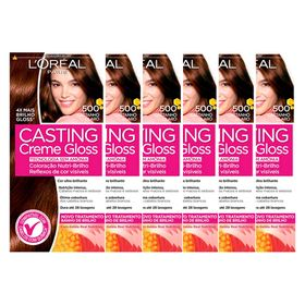 loreal-paris-coloracao-casting-creme-gloss-kit-500-castanho-claro-6