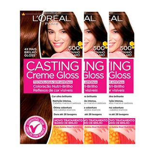 loreal-paris-coloracao-casting-creme-gloss-kit-500-castanho-claro-3