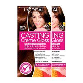 loreal-paris-coloracao-casting-creme-gloss-kit-500-castanho-claro-2