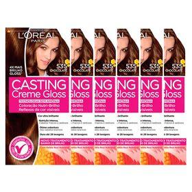 loreal-paris-coloracao-casting-creme-gloss-kit-535-chocolate-6