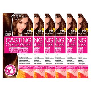 loreal-paris-coloracao-casting-creme-gloss-kit-535-chocolate-6