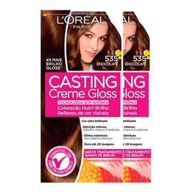 loreal-paris-coloracao-casting-creme-gloss-kit-535-chocolate-2